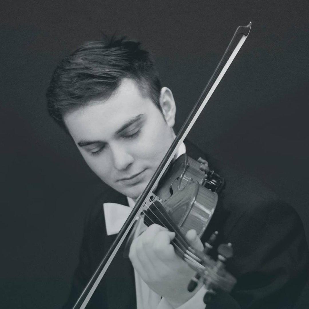 Michał Marcol