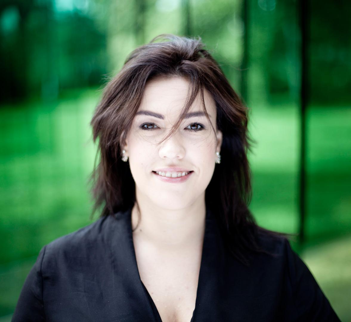 Aleksandra Klimaczak