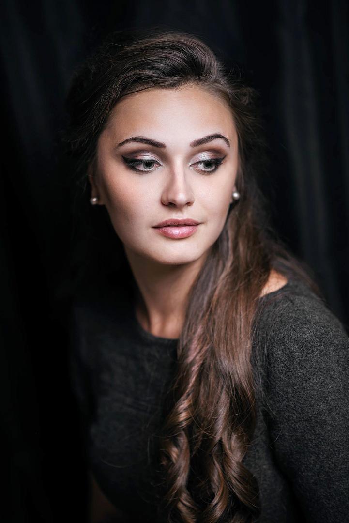Mgdalena Tokajuk
