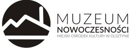 Muzeum nowoczesności / Zajezdnia Trolejbusowa